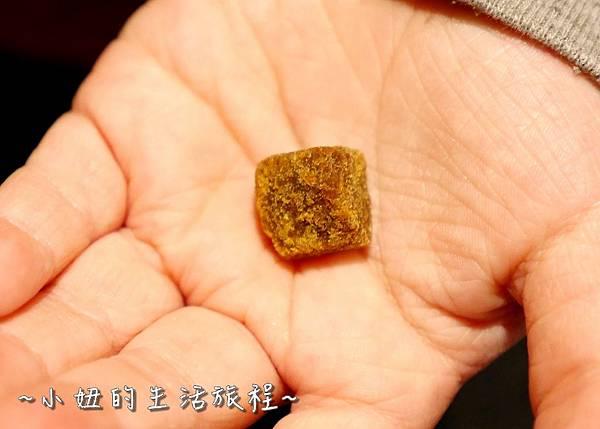 肉鬆王國 宅配肉鬆 網購肉乾P1200699.jpg