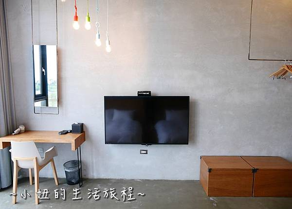 小島Villa  宜蘭民宿P1200523.jpg