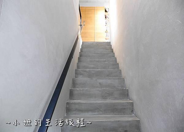 小島Villa  宜蘭民宿P1200527.jpg