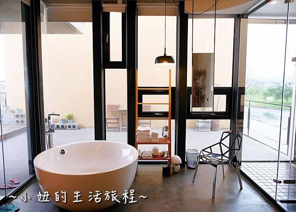 小島Villa  宜蘭民宿P1200528.jpg