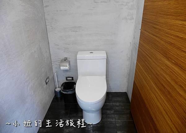 小島Villa  宜蘭民宿P1200534.jpg
