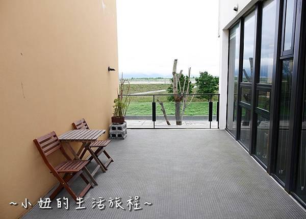 小島Villa  宜蘭民宿P1200553.jpg
