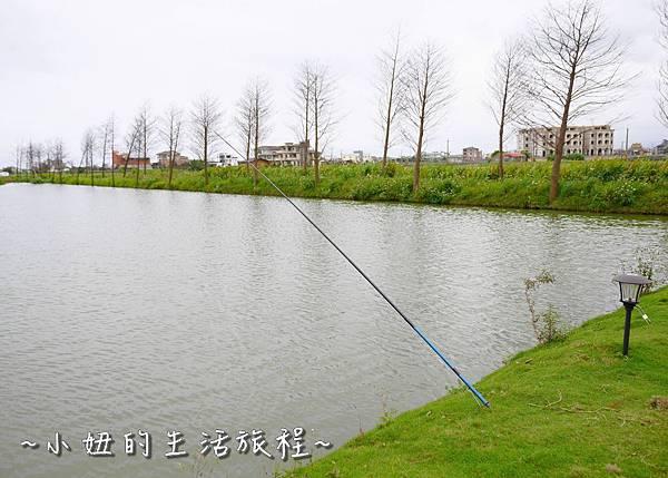 小島Villa  宜蘭民宿P1200590.jpg