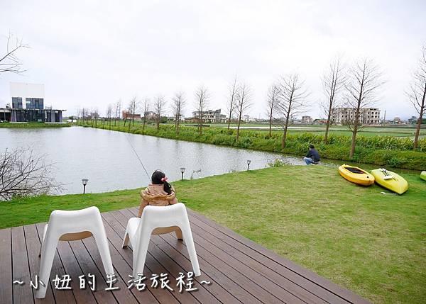 小島Villa  宜蘭民宿P1200599.jpg
