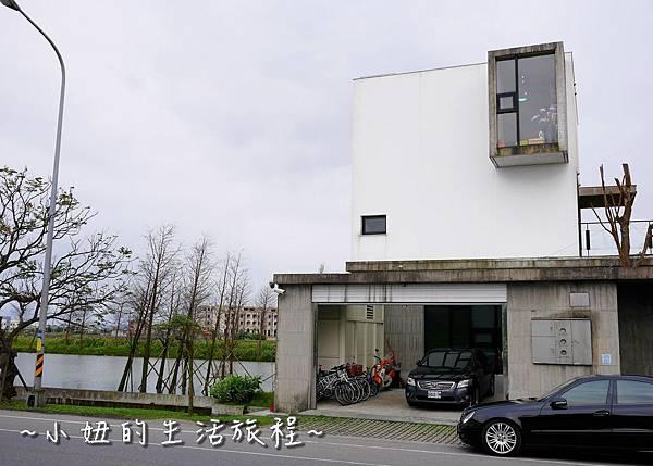 小島Villa  宜蘭民宿P1200616.jpg