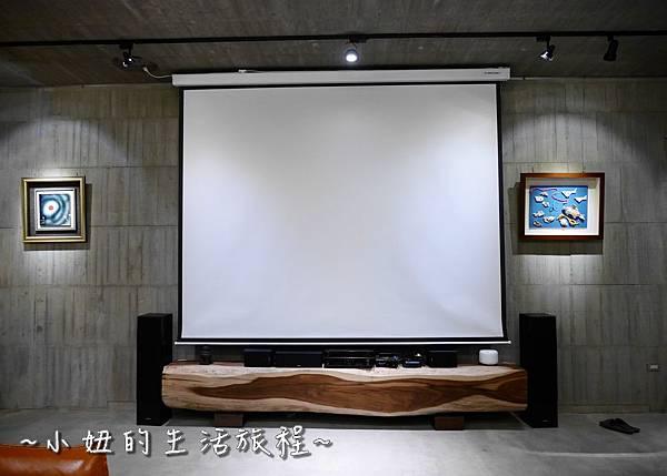 小島Villa  宜蘭民宿P1200734.jpg