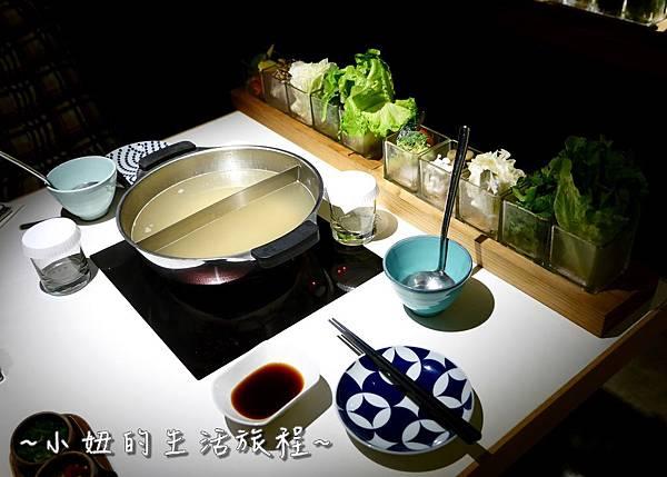 影子鍋物  宜蘭P1200707.jpg