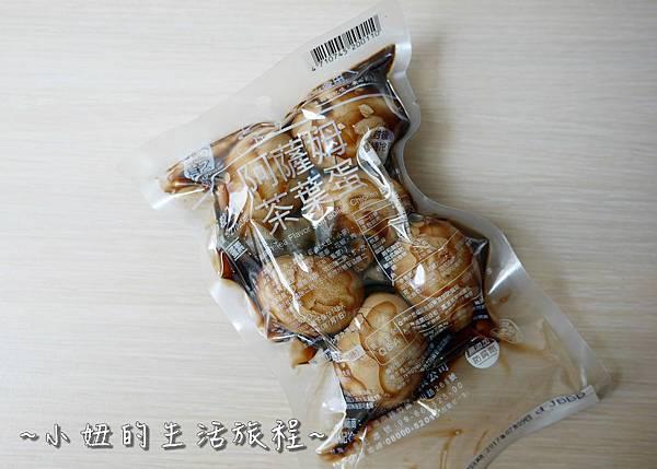 全聯 阿薩姆茶葉蛋P1200906.jpg