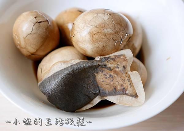 全聯 阿薩姆茶葉蛋P1200913.jpg