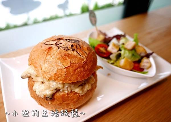 大耳狗限定主題餐廳 台北P1200972.jpg