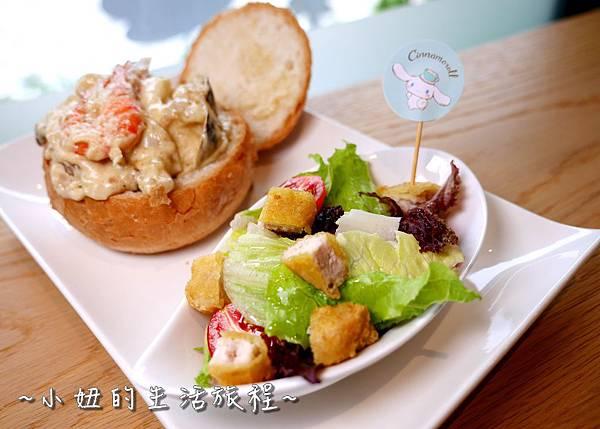 大耳狗限定主題餐廳 台北P1200976.jpg