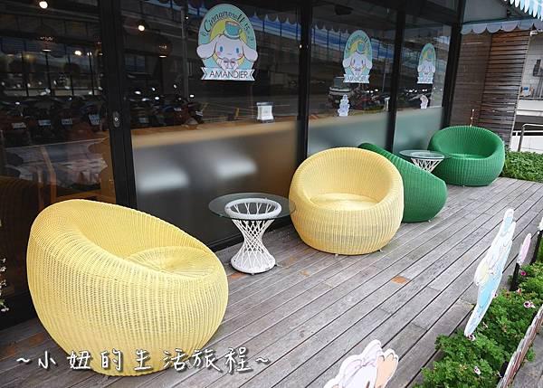 大耳狗餐廳 台北P1200922.jpg