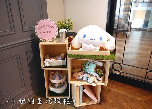 大耳狗餐廳 台北P1200925.jpg