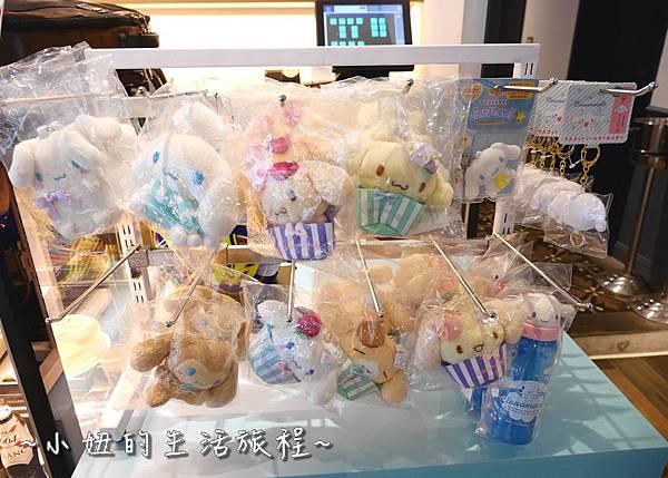 大耳狗餐廳 台北P1200927.jpg