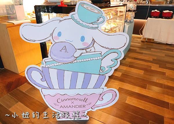 大耳狗餐廳 台北P1200928.jpg