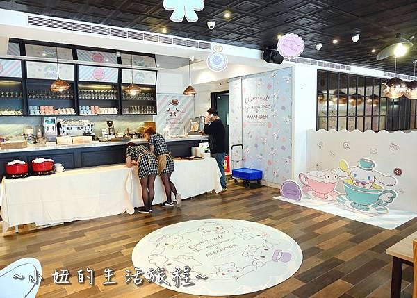 大耳狗餐廳 台北P1200930.jpg