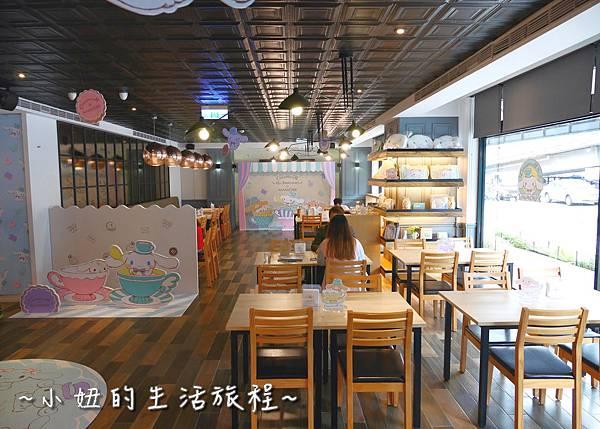 大耳狗餐廳 台北P1200931.jpg