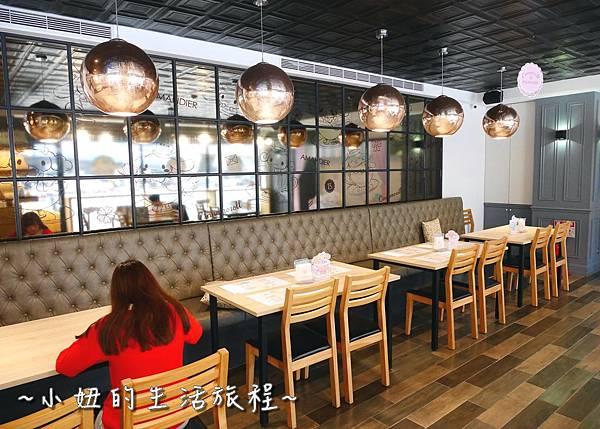 大耳狗餐廳 台北P1200934.jpg