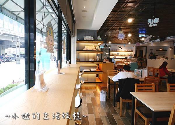 大耳狗餐廳 台北P1200937.jpg