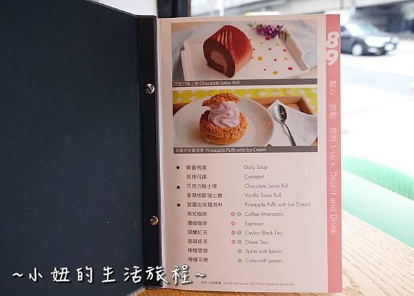 大耳狗餐廳 台北P1200939.jpg