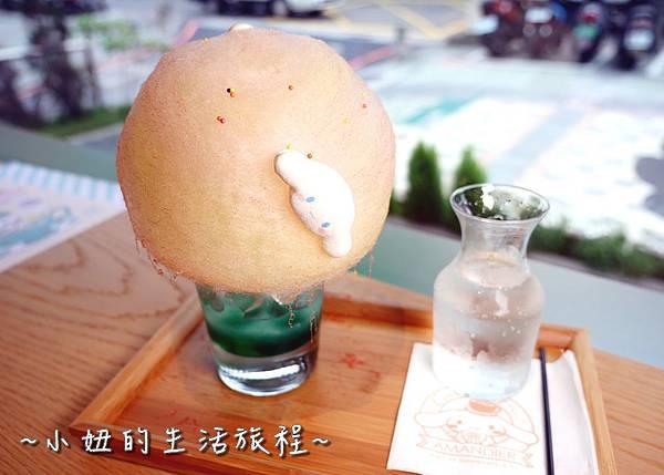 大耳狗餐廳 台北P1200949.jpg