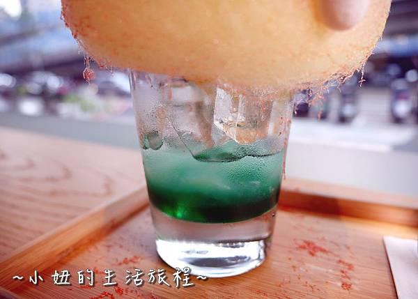 大耳狗餐廳 台北P1200954.jpg
