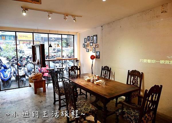 美好年代 小美好 東區咖啡廳 彩虹翅膀 彩色翅膀P1210023.jpg