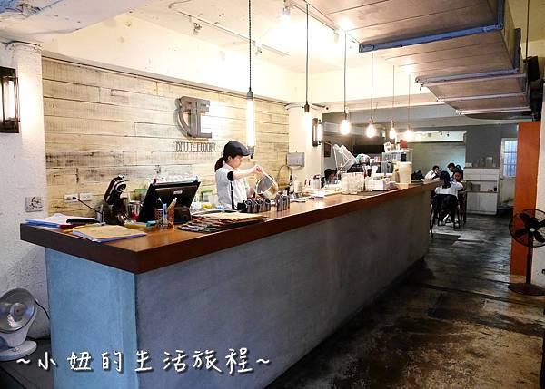 美好年代 小美好 東區咖啡廳 彩虹翅膀 彩色翅膀P1210025.jpg