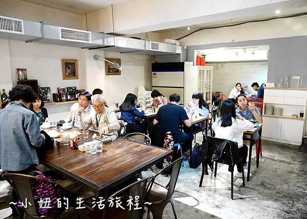 美好年代 小美好 東區咖啡廳 彩虹翅膀 彩色翅膀P1210030.jpg