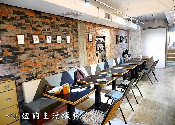 美好年代 小美好 東區咖啡廳 彩虹翅膀 彩色翅膀P1210039.jpg
