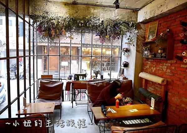 美好年代 小美好 東區咖啡廳 彩虹翅膀 彩色翅膀P1210041.jpg