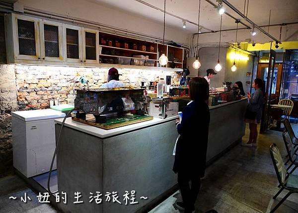 美好年代 小美好 東區咖啡廳 彩虹翅膀 彩色翅膀P1210048.jpg