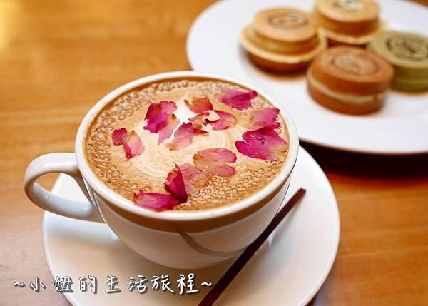 美好年代 小美好 東區咖啡廳 彩虹翅膀 彩色翅膀P1210073.jpg