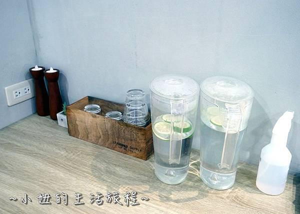 台北怪物冰 路地氷の怪物台北市民大道店P1200994.jpg
