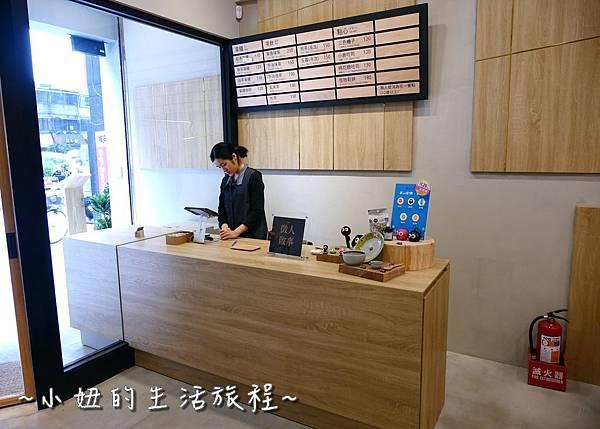 台北怪物冰 路地氷の怪物台北市民大道店P1200995.jpg