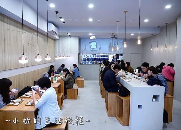 台北怪物冰 路地氷の怪物台北市民大道店P1200998.jpg