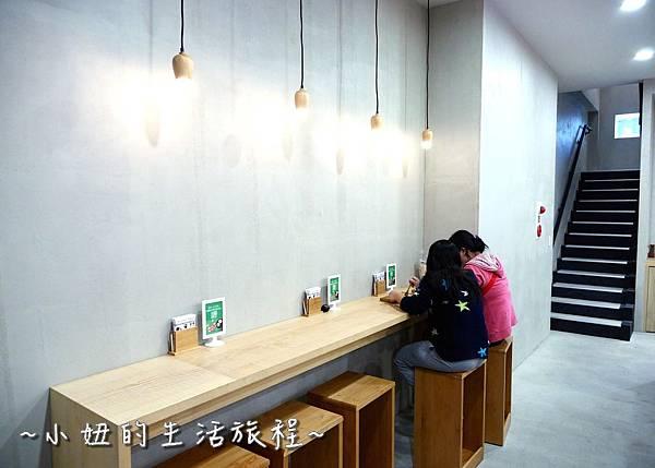 台北怪物冰 路地氷の怪物台北市民大道店P1210002.jpg