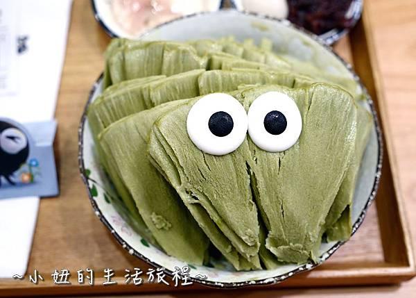 台北怪物冰 路地氷の怪物台北市民大道店P1210014.jpg