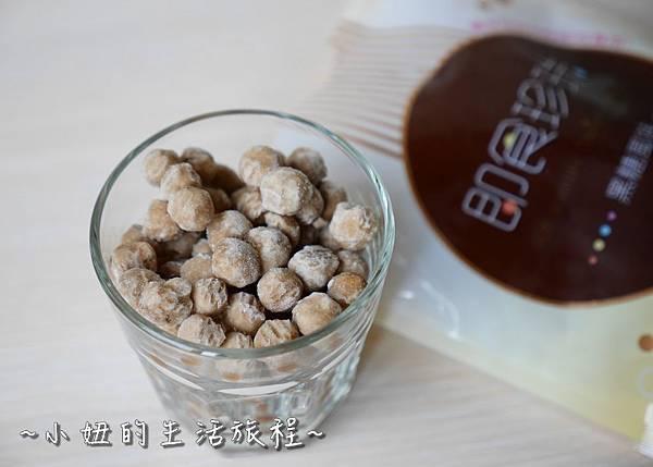 05 全聯即食珍珠.jpg