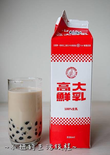 09 全聯即食珍珠.jpg