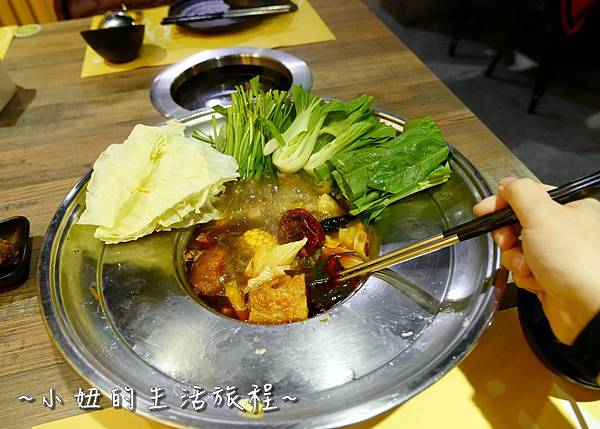鍋鍋有意思 士林 士林火鍋P1210144.jpg