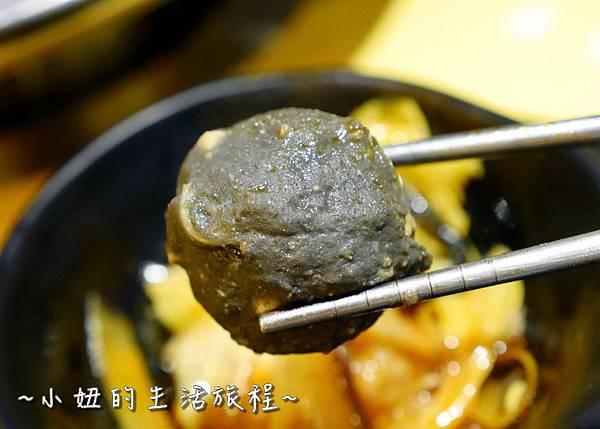 鍋鍋有意思 士林 士林火鍋P1210150.jpg