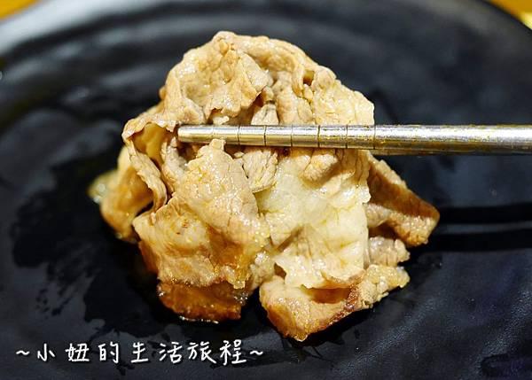鍋鍋有意思 士林 士林火鍋P1210180.jpg