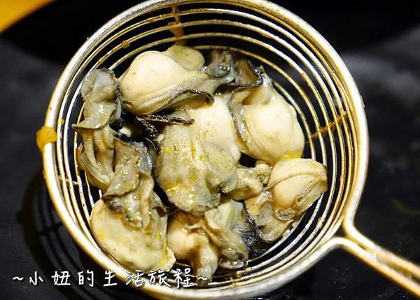 鍋鍋有意思 士林 士林火鍋P1210186.jpg