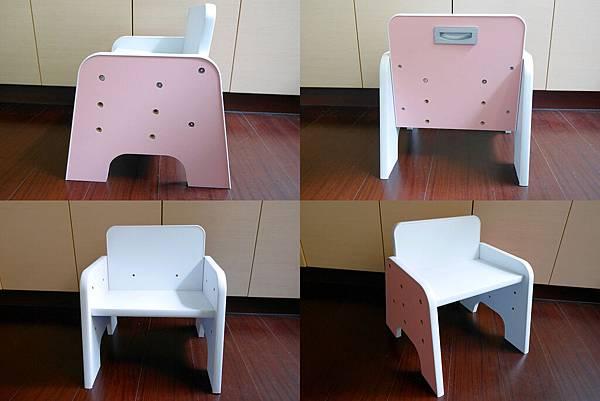 愛兒館  兒童成長桌椅  兒童桌 兒童椅  00.jpg