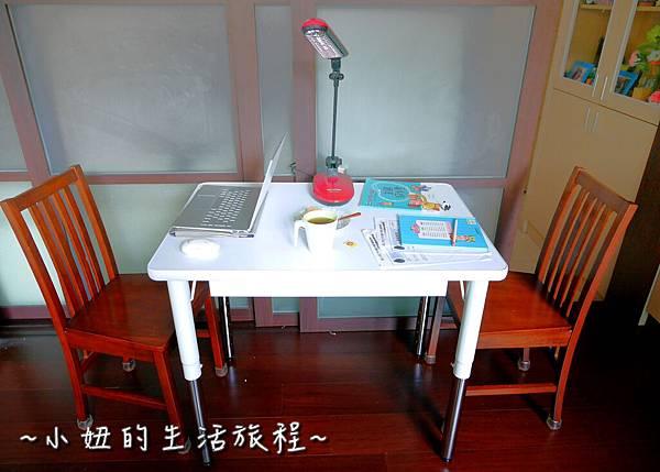 愛兒館  兒童成長桌椅  兒童桌 兒童椅 P1210253.jpg
