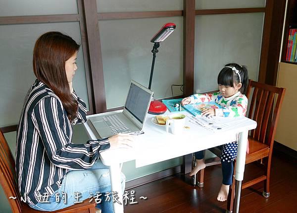 愛兒館  兒童成長桌椅  兒童桌 兒童椅 P1210256.jpg