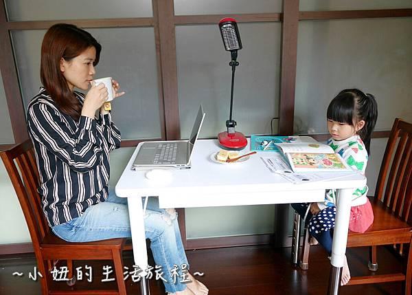愛兒館  兒童成長桌椅  兒童桌 兒童椅 P1210260.jpg