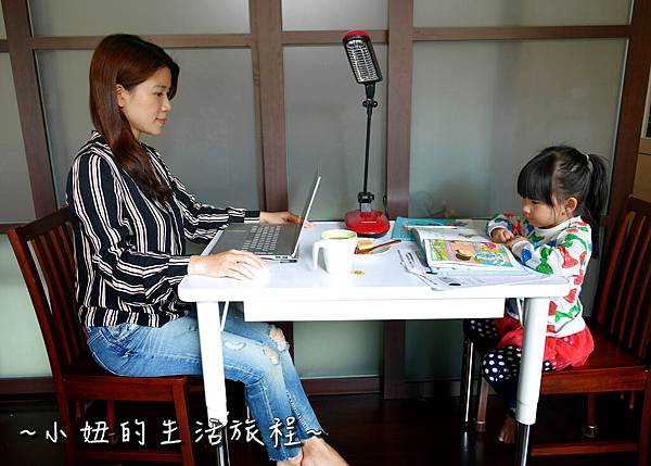 愛兒館  兒童成長桌椅  兒童桌 兒童椅 P1210268.jpg