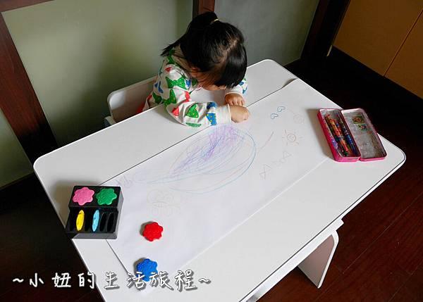 愛兒館  兒童成長桌椅  兒童桌 兒童椅 P1210278.jpg